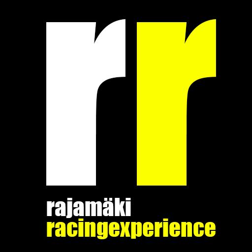 Rajamaki Racing logo